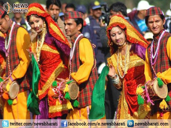 Uttarakhand to host 26 local festivals to rope in global diasporas'
