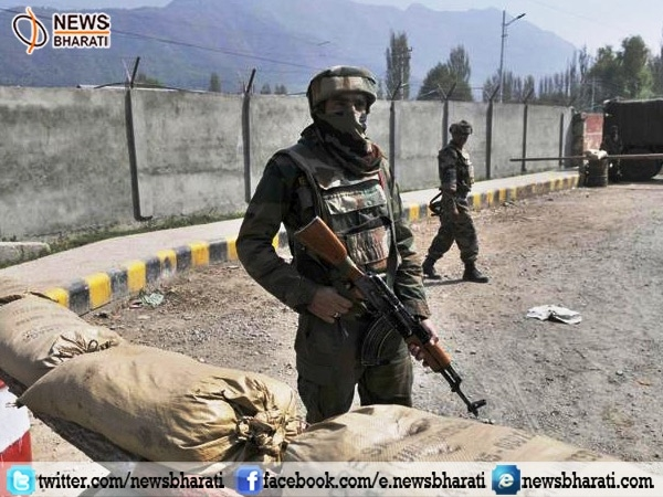 LeT plans two major attacks in Srinagar to spread fear and fail polls