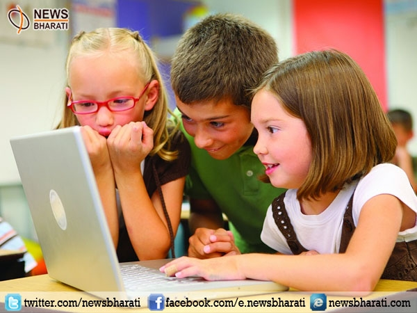 Kids under 14 might be banned using Social Networks in Russia