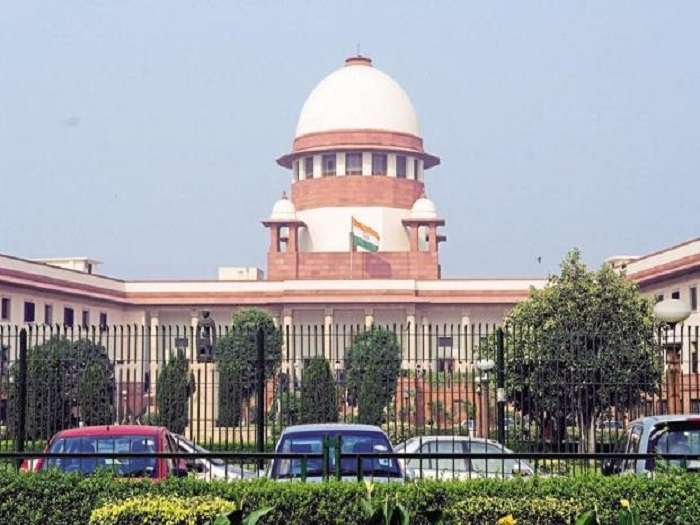 Privacy could not be treated as a fundamental right: Centre tells SC