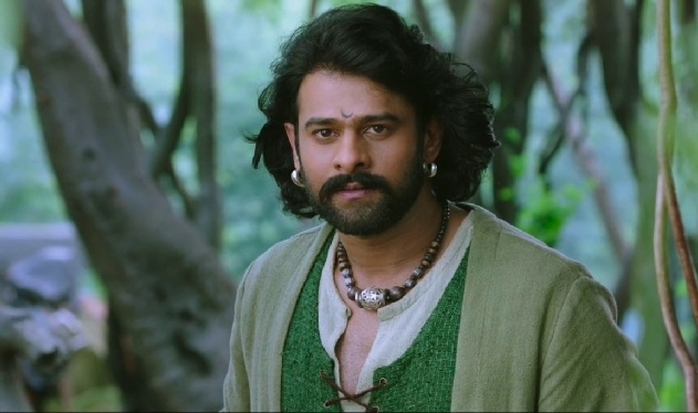 Prabhas was the only Choice for the role of Baahubali : Producer Shobu Yarlagadda