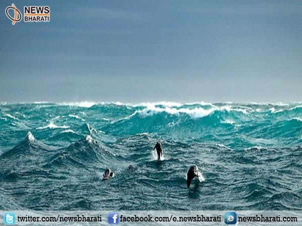 Health of Oceans declining soon; UN organizes Ocean Conference