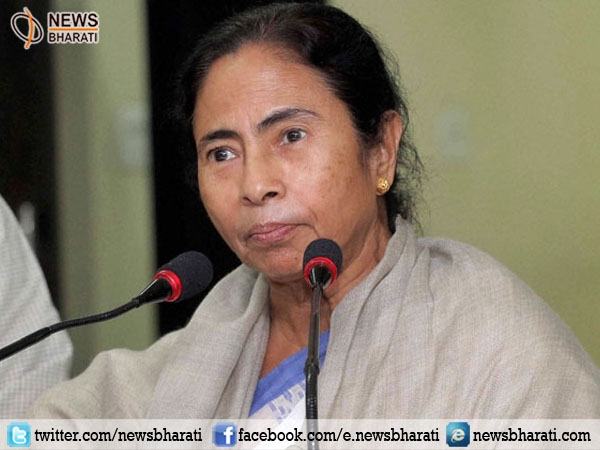 Mamata banerjee, 1st Indian CM to address the Public service day of UN