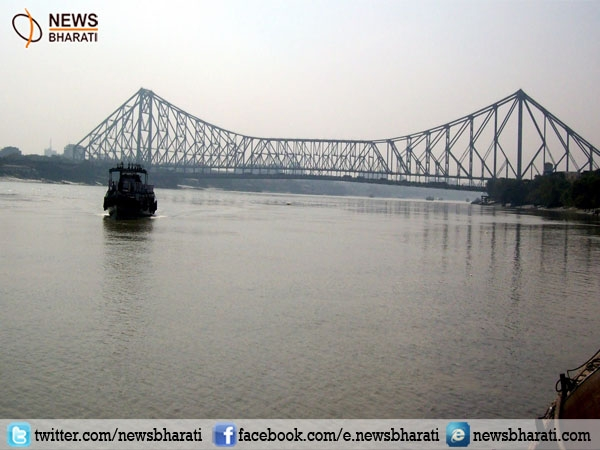 All Ganga basin states including West Bengal will be provided adequate fund to clean the river