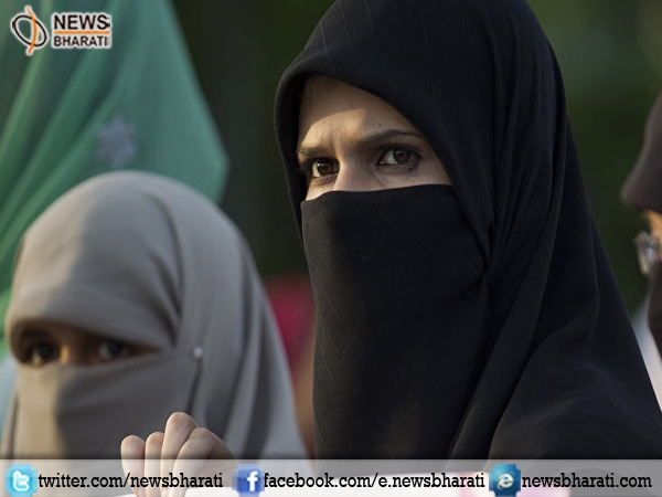 Face coverings like hijab or masks to be banned in Norway soon