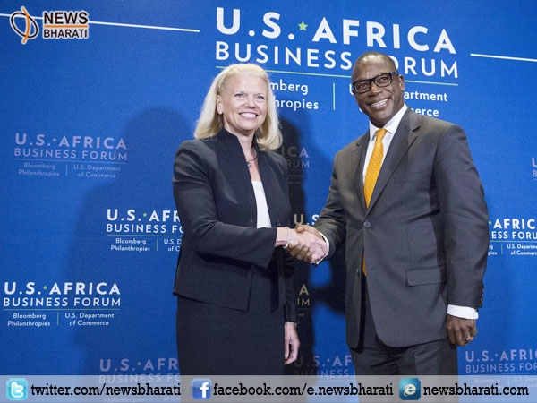 A Call for Greater Economic Engagement: US-Africa business summit to start today