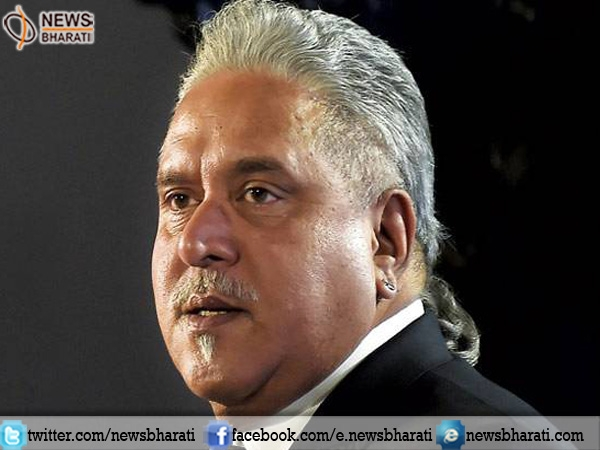 ED files chargesheet against Mallya who has taken Rs 423cr out of India