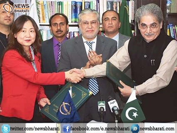 ADB, AFD sanctions $400 million to boost power generation in Pakistan