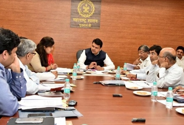 Maharashtra government to set up policy research think tank