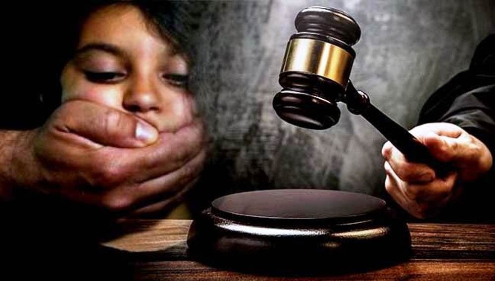 Malaysia establishes 'Special Court' for crime against Children, Should India do the same?
