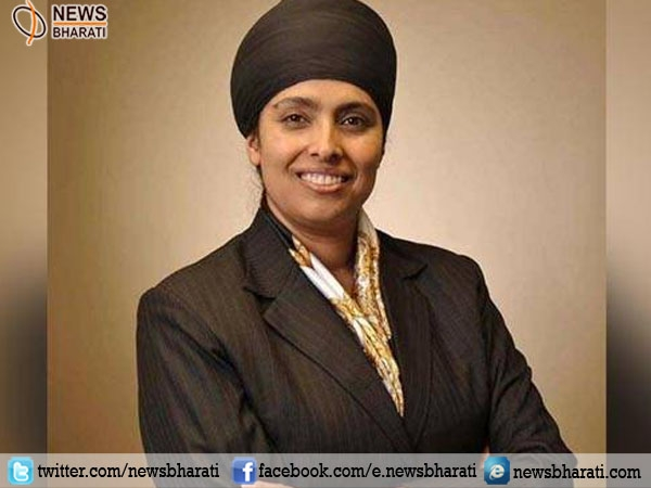 Proud! Indian-origin Sikh Palbinder Shergill appointed as a judge of Supreme Court in Canada