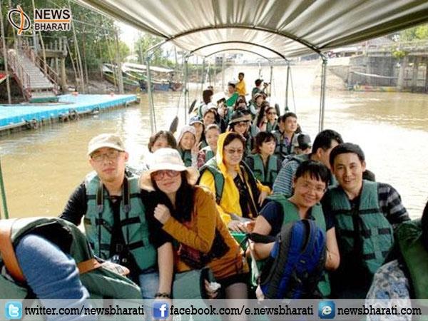 Burmese will soon enjoy Visa-free travel to Thailand
