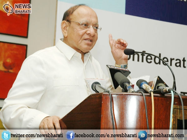 Gujarat Congress leadership is directionless, heading towards suicide: Shankersinh Vaghela