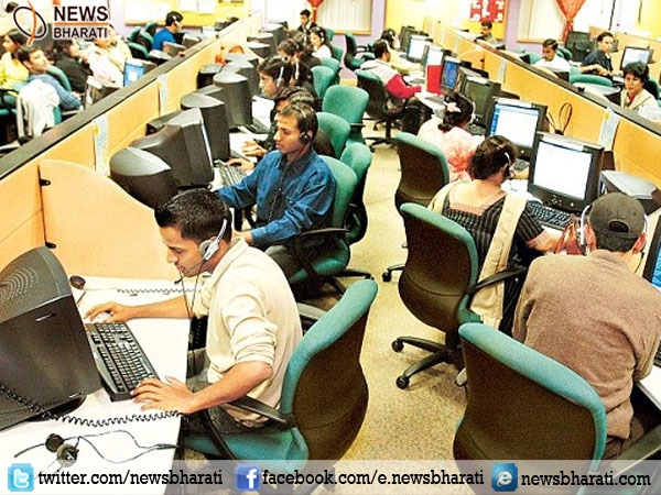 Employment for All: Andhra Pradesh becomes 1st state to fill up all seats under BPO rural quota
