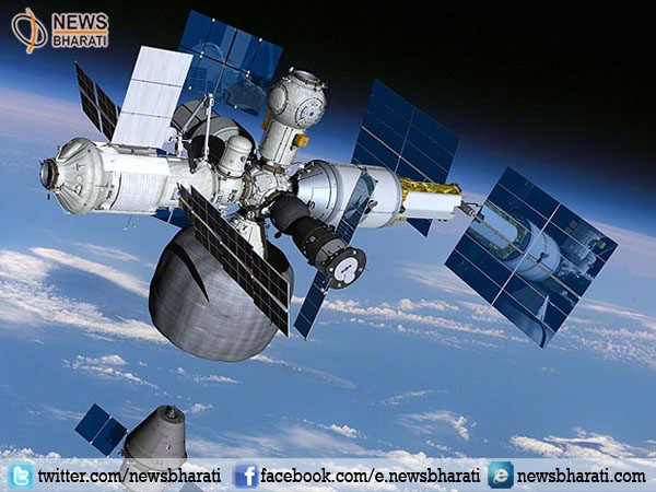 The future orbital station of Russia will be free of service life limit