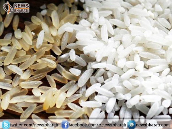 Ever heard of plastic rice? Uttarakhand becomes the 3rd victim of the adulterated rice in India