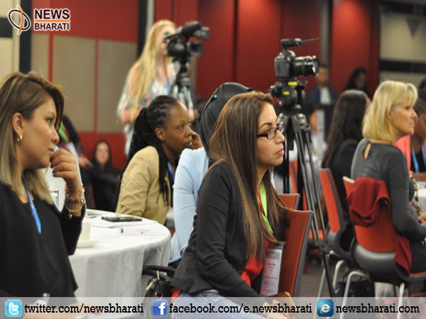 Durban successfully hosted 'Women in News' summit