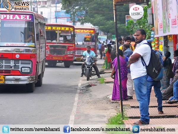 To provide passenger friendly service, Maharashtra Transport develops 24x7 call centre