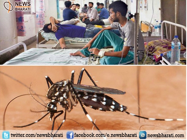 Stay alert! After Gujarat, Zika Virus hits Tamil Nadu; patient recovered completely