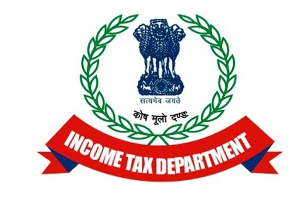 Government appoints Senior IRS officers as CBDT members