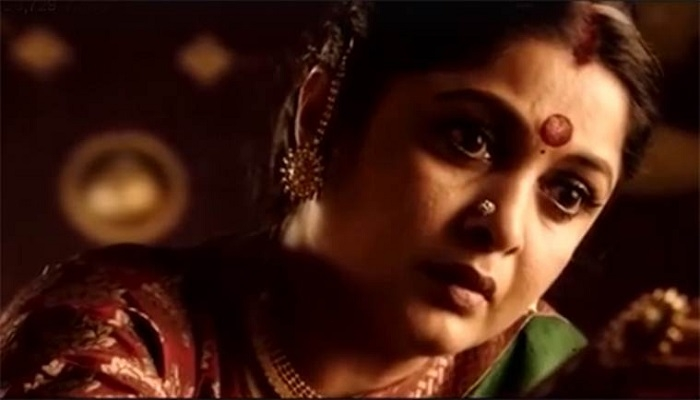Actor Madhoo hails Rajamouli for choosing Ramya Krishnan as Sivagami