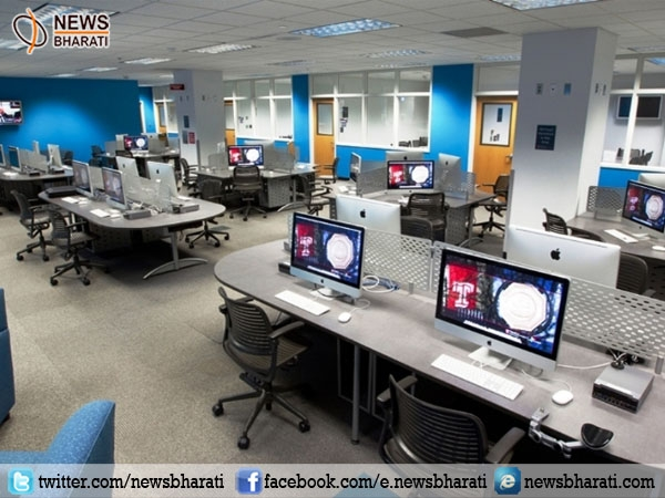 Punjab to get India's 1st Technology and Innovation Support Center soon