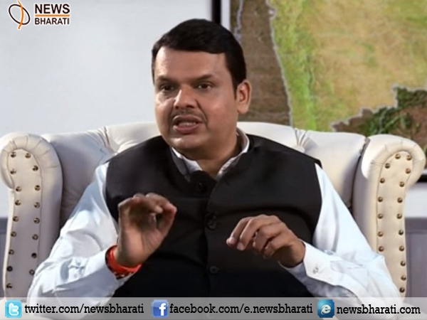Maha Govt to invest Rs.4000 Cr with the help of World Bank to boost agriculture production