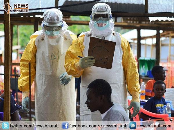 Overcoming a nightmare; Congo declares an end to Ebola outbreak