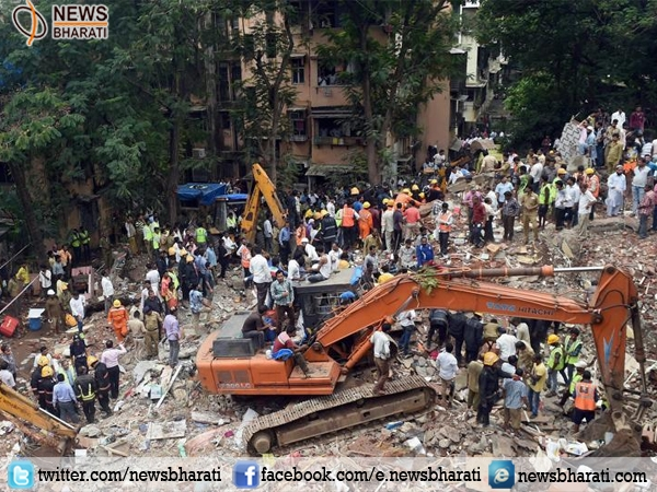 Post Ghatkopar tragedy, now permissions for building repairs will be provided online instantly