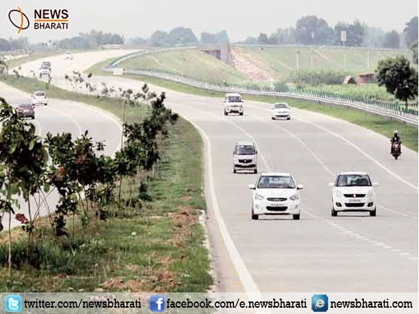 More attractive National Highways planned; Wayside Amenities to be developed soon