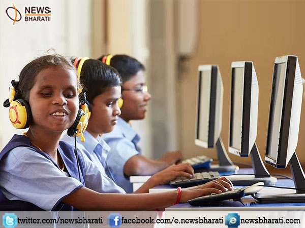 Chhattisgarh increases Divyang scholarship, to benefit 34,000 Special Students