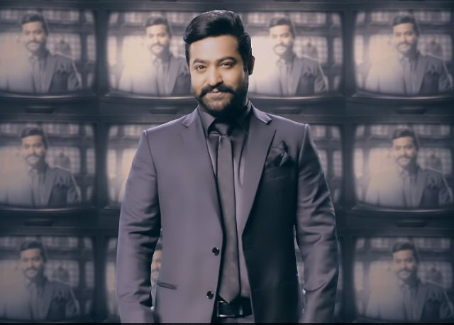 Jr NTR's Telugu Bigg Boss  to hit the small screen from July 16th
