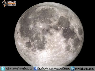 Highlighting the significance, NASA's tweet on Full Moon adds up to the Guru Purnima's celebrations