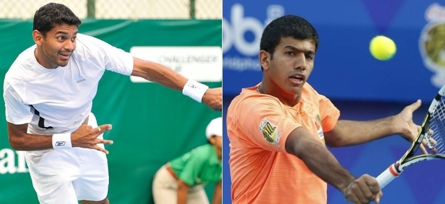 Hindi Current Affairs,Hindi Current Affairs 21th January 2018,Current Affairs 21th January 2018,Hindi Current Affairs Image result for Indian shuttler Divij Sharan, Rohan Bopanna progress to round 3 in Australian Open