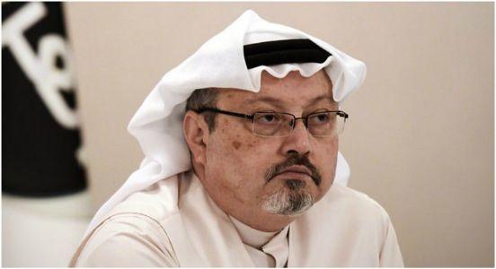 Britain, France and Germany encourage Saudi-Turkish efforts in Khashoggi case