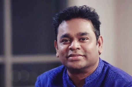 Content-driven Marathi cinema portrays the beauty of Indian classical music: A R Rahman