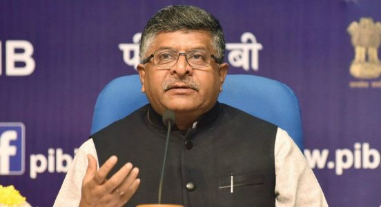 Cabinet gives a nod for setting up central tribal university in Andhra Pradesh
