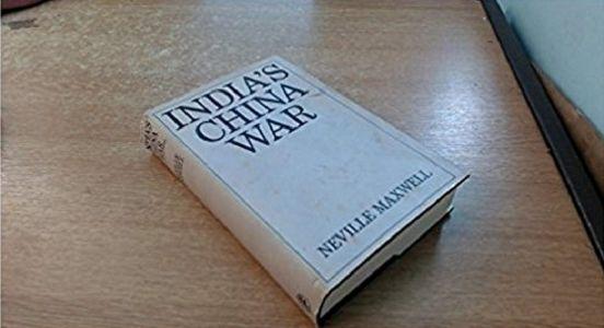 1962 India's China War – Himalayan Blunder or National Shame?