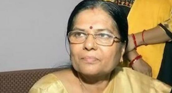 Fantastic! Ex-minister on run, nobody knows where she is: SC raps Bihar on Manju Verma being untraceable