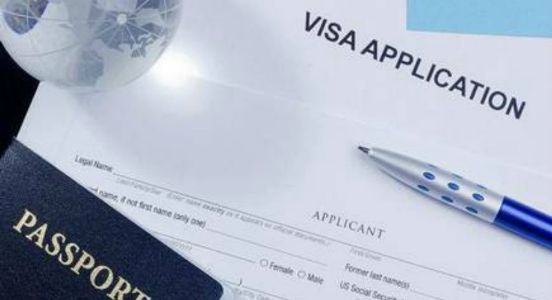 Legislation introduced in US Congress to protect work authorization of spouses of H1-B visa holders