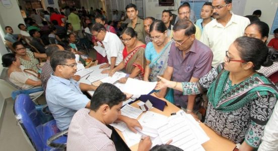 Another chance to claim citizenship, SC extends submission of Assam NRC to Dec 31