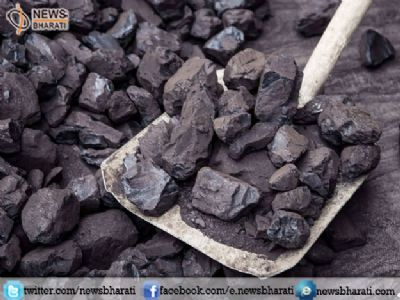 Cabinet approves private participation in commercial coal mining