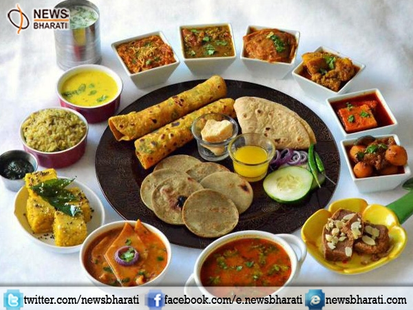 Measures are being taken to promote indian food culture for Atithi indian cuisine