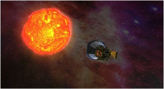 NASA's historic 'Parker Solar Probe' to study our 'Sun'; submit your names online to get featured along on ride