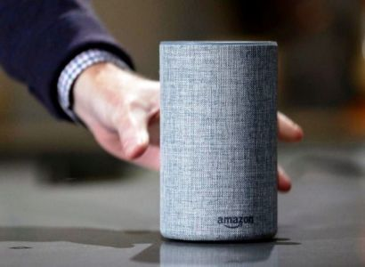 Amazons new device will assist you to pay rent, sent money to friends by voice commands
