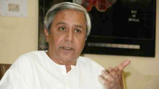 Uplifting the OBC and economically backward class, Odisha announces 100 hostel facilities