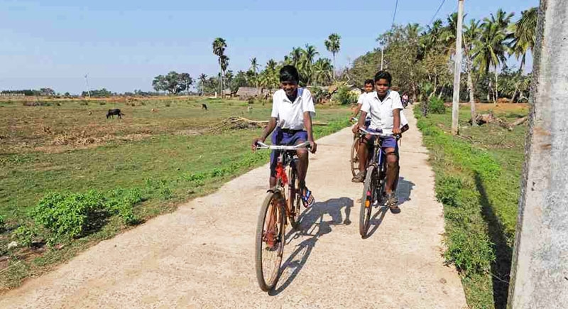 $140-Mn loan approved to boost rural road connectivity over