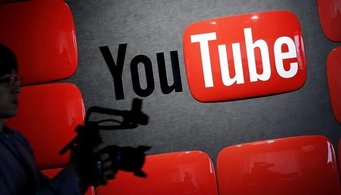Stolen video tube