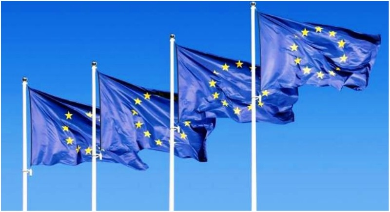 News Bharati - EU moving anti-piracy HQ says goodbye to UK