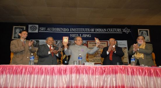 A landmark book to detoxify the country